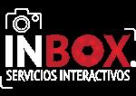 InBox – Servicios Interactivos